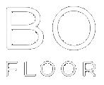 BoFloor - PVC tiles