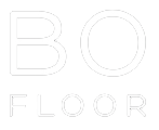 BoFloor - PVC tegels
