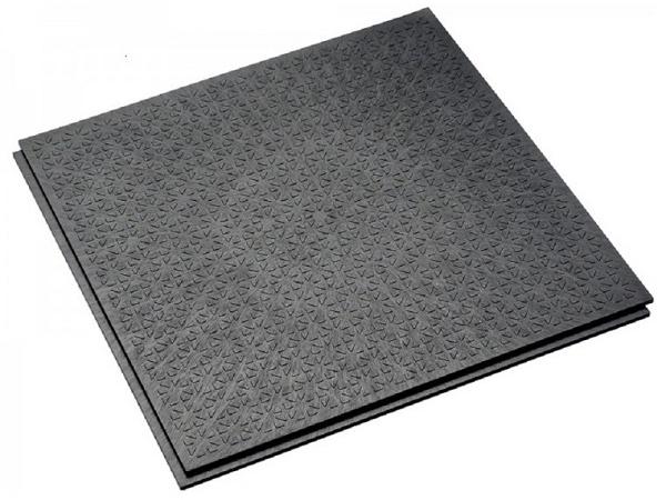 PVC lip-las-tegel BoFix R13/V6