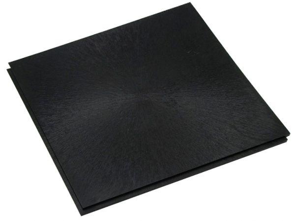 PVC Stufenfalzfliese BoFix GL 10 mm