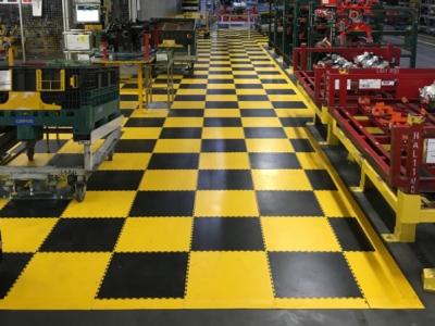 Industrievloer-kliktegel-BoFloor