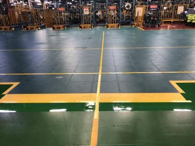 Industrievloeren-kliktegel-BoFloor
