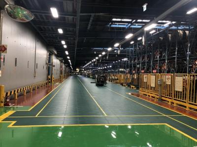 Industrievloeren-kliktegels-BoFloor