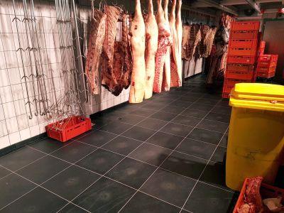 slagerijvloeren