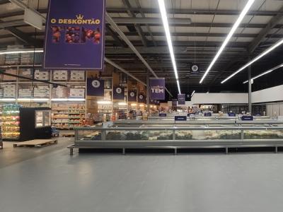 Supermarktvloer-kliktegels-BoFloor
