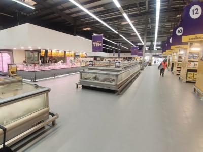 Supermarktvloeren-kliktegels-BoFloor