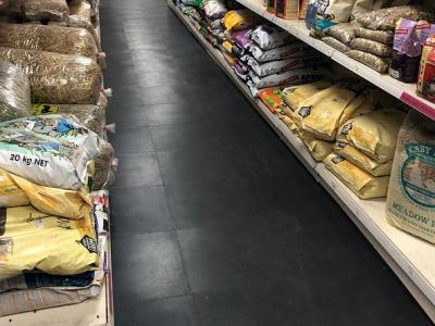 Supermarktvloertegel-kliktegels-BoFloor