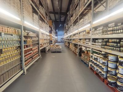 Supermarktvloertegels-kliktegels-BoFloor